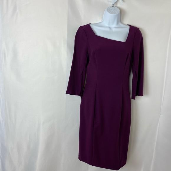 White House Black Market Dresses & Skirts - Women clothing